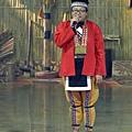 鄒族舞蹈--35042.JPG