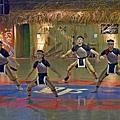 鄒族舞蹈--35061.JPG