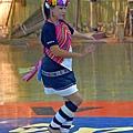 鄒族舞蹈--35071.JPG