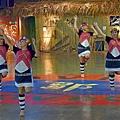 鄒族舞蹈--35092.JPG