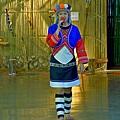 鄒族舞蹈--35120.JPG