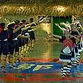 鄒族舞蹈--35162.JPG