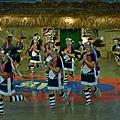 鄒族舞蹈--35168.JPG