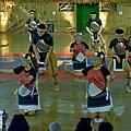 鄒族舞蹈--35174.JPG