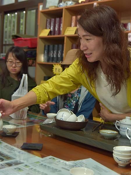 瑞里茶香--34652.JPG