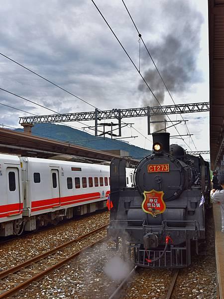 玉里車站--36255.JPG