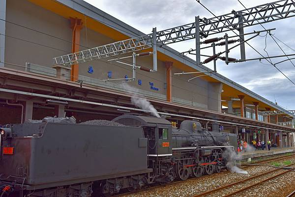 玉里車站--36260.JPG