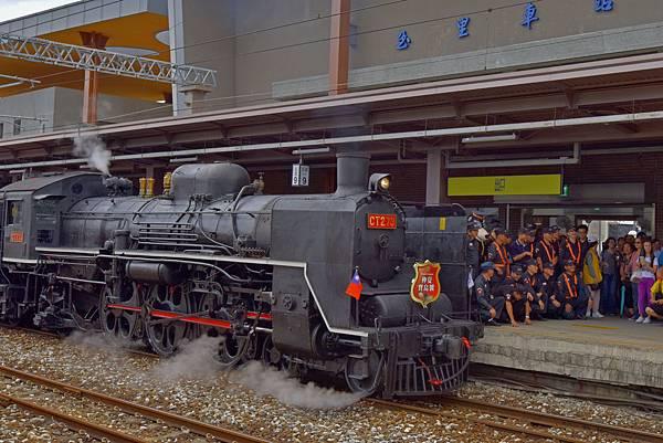 玉里車站--36263.JPG