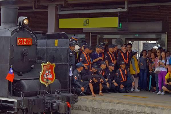玉里車站--36263--01.JPG