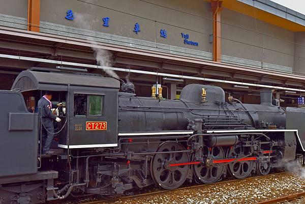 玉里車站--36274.JPG