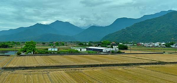 玉里車站--36288.JPG