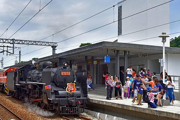 富里車站--36337.JPG