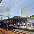 富里車站--36343.JPG