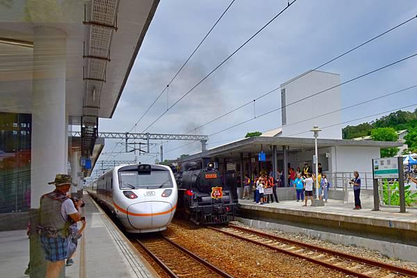 富里車站--36344--01.JPG
