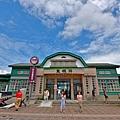 關山車站--36393.JPG