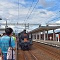 關山車站--36400.JPG
