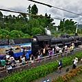 山里車站--36411.JPG