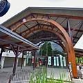 池上車站--36374.JPG