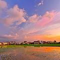 家前夕陽--36479.JPG