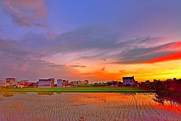 家前夕陽--36483.JPG