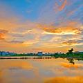 家前夕陽--36493--01.JPG