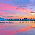 家前夕陽--36504.JPG
