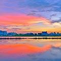 家前夕陽--36505.JPG