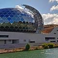 歌劇院--120181001_110559.jpg