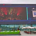歌劇院--120181002_100801.jpg