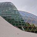 歌劇院--120181002_101228.jpg