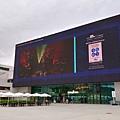歌劇院--120181002_102235.jpg
