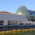 歌劇院--120181005_102608.jpg