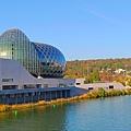 歌劇院--120181005_102614.jpg