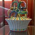 陶瓷博物館--120181007_101303.jpg