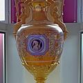 陶瓷博物館--120181007_101331.jpg
