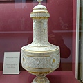陶瓷博物館--120181007_101635.jpg