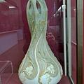 陶瓷博物館--120181007_101757.jpg