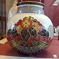 陶瓷博物館--120181007_101836.jpg
