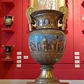 陶瓷博物館--120181007_102241.jpg