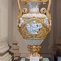 陶瓷博物館--120181007_102343.jpg