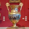 陶瓷博物館--120181007_102600.jpg