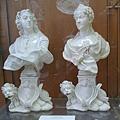 陶瓷博物館--120181007_102732.jpg