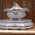 陶瓷博物館--120181007_103101.jpg