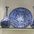 陶瓷博物館--120181007_103200.jpg