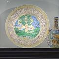 陶瓷博物館--120181007_103221.jpg