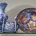 陶瓷博物館--120181007_103252.jpg