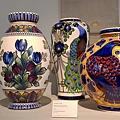 陶瓷博物館--120181007_103350.jpg