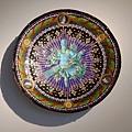 陶瓷博物館--120181007_103423.jpg