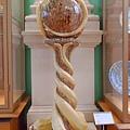 陶瓷博物館--120181007_104413.jpg