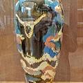 陶瓷博物館--120181007_104435.jpg
